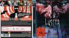 Luster - Das zweite Ich / Blu-Ray / Neu OVP / Tommy Flanagan