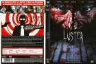 Luster - Das zweite Ich / DVD / Uncut / Tommy Flanagan