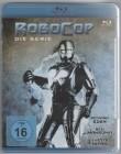ROBOCOP – DIE SERIE (Blu-ray) NEU/OVP