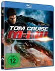 MISSION IMPOSSIBLE 3 (Blu-ray) NEU/OVP