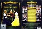 Märchen Klassiker - Die goldene Gans - Neu/Ovp