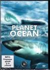 Planet Ocean - Das Meer und seine Bewohner DVD OVP