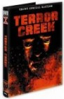 X-Rated: Terror Creek gr.Hartbox Cover A