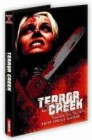 X-Rated: Terror Creek - Special Edition - kleine Hartbox