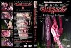 Blutnacht 2 - Die Rückkehr des Dämon! Signiert Splatter RAR