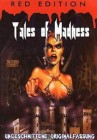 TALES OF MADNESS (Red Edition) NEU/OVP
