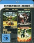 Dinosaurier Action Tin-Box ( Blu-ray)
