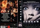 Scream - Schrei! (Wes Craven/David Arquette/Drew Barrymore)