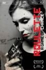 Roulette - A Game of Chance [BR+DVD] (deutsch/uncut) NEU+OVP