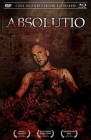 Absolutio - Erlösung im Blut [BR+DVD] (deutsch/uncut) NEU