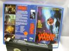 A 1259 ) Voodoo marketing Film mit Corey Feldman