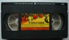 Pimmelkreuzer xx6 - VHS  Porno Trickfilm ohne Cover,selten