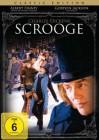 Charles Dickens: Scrooge (1970) [DVD] OVP