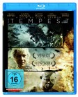 The Tempest - Der Sturm [Blu-ray] OVP