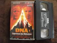 DNA - Experiment des Wahnsinns [VCL] Marlon Brando,V. Kilmer