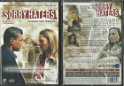 Sorry Haters (49052352, DVD)