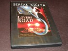 Lovers Lane - Uncut Serial Killer DVD Frankreich Import