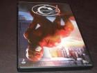 Cicakman 1 + 2 - 2-DVD-Set - Frankreich Import RAR Superhero