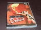 Jess Franco - Killer Barbys vs. Dracula / DVD Bela B.