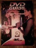 DVD GUIDE DES PHANTASTISCHEN FILMS BAND 2
