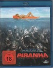Piranha ( Blu-ray ) NEU ( Tierhorror )