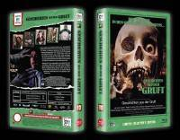 84: Geschichten aus der Gruft (Cover A) Lim 84 gr.Hartbox