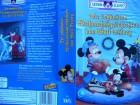 Die schönsten Weihnachtsgeschichten von Walt Disney