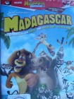 Madagascar ...  OVP !!!