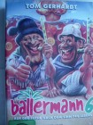 Ballermann 6 ...  Tom Gerhardt  ... OVP !!!