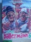 Ballermann 6 ...  Tom Gerhardt  ... OVP !!!