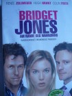 Bridget Jones ... Ren�e Zellweger, Hugh Grant  ... OVP !!!