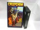 A 1482 ) Creepshow kleine Horrogeschichten/ highlight video