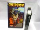 A 1483 ) Creepshow kleine Horrogeschichten/ highlight video