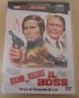 Poliziesco : Der Teufel führt Regie 2-DVD +Killer vs Killers