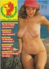 TOP Nudisten - FKK Magazin - Sonnenfreunde Nr.1/92