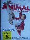 Animal - Das Tier im Manne ...  Rob Schneider