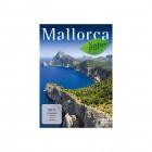 Mallorca - Natur pur DVD OVP