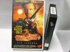 A 1500 ) Highlander 3 Christopher Lambert / highlight video