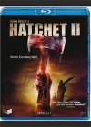 Hatchet 2 - Uncut - Blu Ray