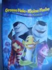 Grosse Haie - Kleine Fische  ...   OVP !!!