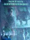 Matrix Revolutions ...  Keanu Reeves  ...   OVP !!!
