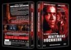 NSM: WHITMANS RÜCKKEHR  Mediabook  Cover A