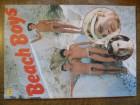 COQ Beach Boys von 1984