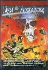 Jäger der Apokalypse - Limited Edition - Special Uncut