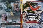 Gamera gegen Zigra - Lim 2000 - OVP