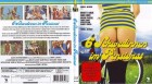 Blu-ray* 6 Schwedinnen im Pensionat *