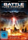Battle of Los Angeles DVD OVP