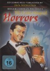 The Little Shop Of Horrors DVD OVP