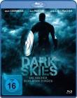 Dark Skies - Die Rächer schlagen zurück [Blu-ray] OVP