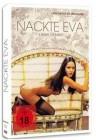 Nackte Eva - Eva Negra (deutsch/uncut) NEU+OVP